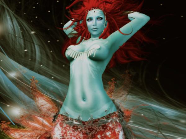 mermaid 1_003