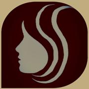 blog logo3a
